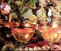 Toast de Revelion