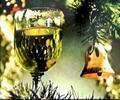 Mesaj de Revelion