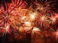 Revelion exploziv