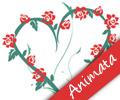 De Valentine's Day