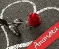Iubirea mea pentru tine