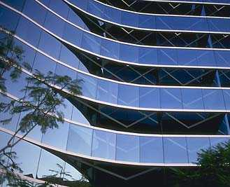 Arhitectura inovatoare