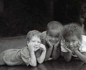 Trio ideal